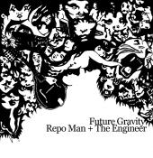 future gravity
