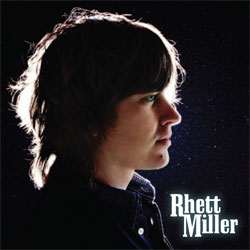 Rhett_Miller