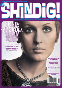 Shindig12-Cover-1.indd