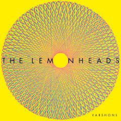 the_lemonheads