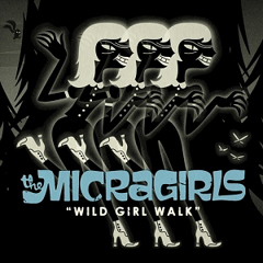 micragirls