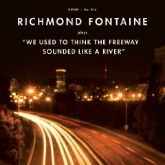 richmond_fontaine