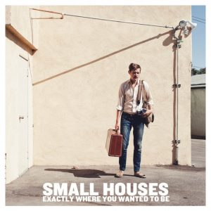 smallhouses2013