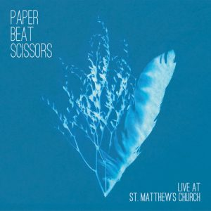 paperbeatscissors