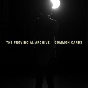 provincialarchive