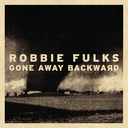 robbiefulks