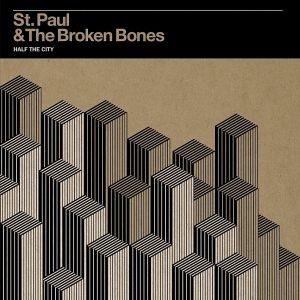 paul-broken-bones