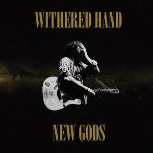 witheredhandnew