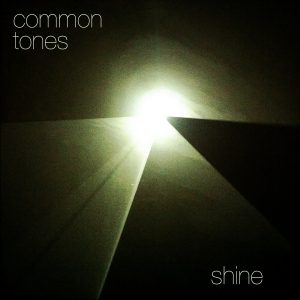 commontones