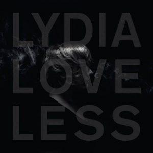 lydiaa
