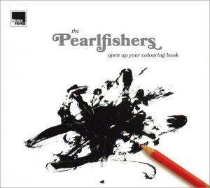 pearlfishers