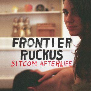 frontierruckus