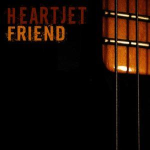 heartjet