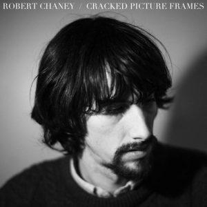 robertchaney