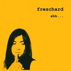 freschard