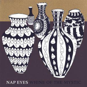 napeyes