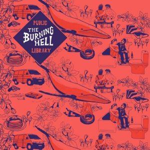 burninghell