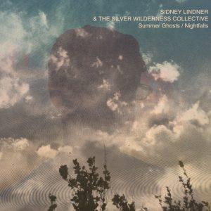 Simon Joyner, Sidney Lindner & The Silver Wilderness